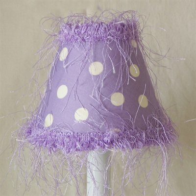 Dotty Dots Night Light by Silly Bear Lighting
