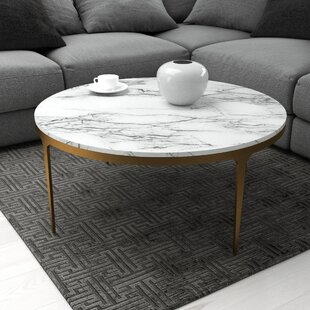 Nona Coffee Table