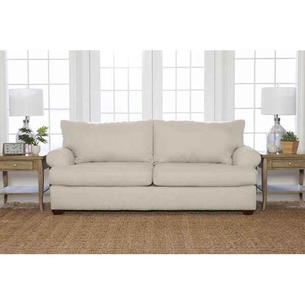 Online Shopping Benedict Sofa by Birch Lane Heritage by Birch Lane�� Heritage