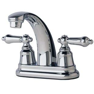 Mobile Home Bathroom Sink Wayfair - Mobile home bathroom sinks