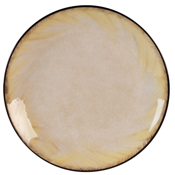 Fattoria Dinner Plate (Set of 4) by Fitz and Floyd