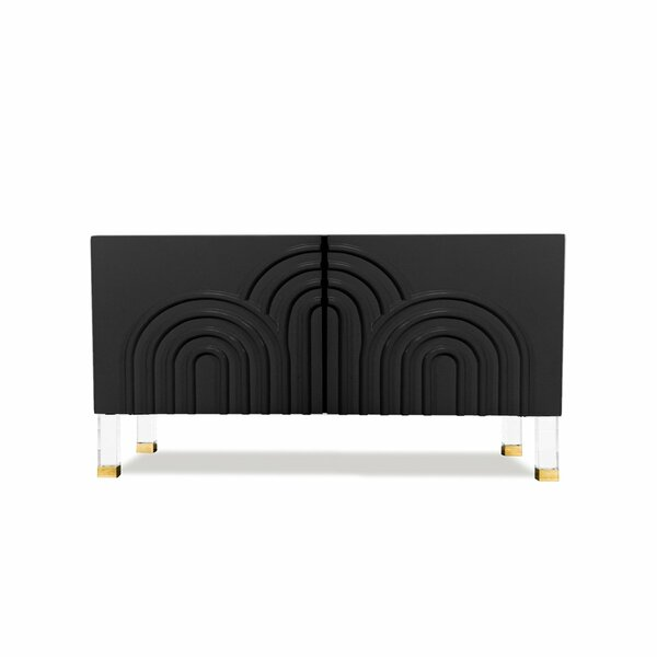 Arches Credenza by ModShop