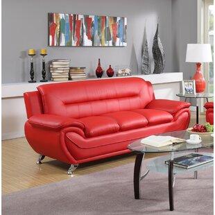 Hawking Sofa by Zipcode Design