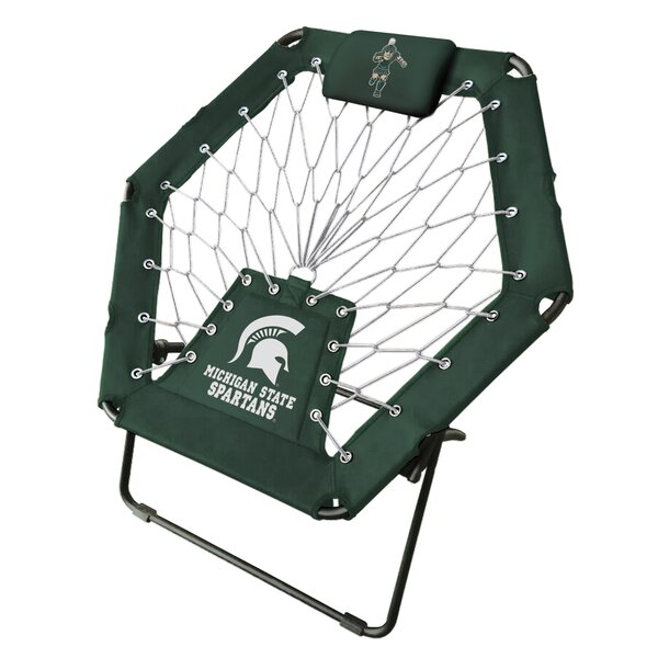 Premium Bungee Camping Chair by Imperial International
