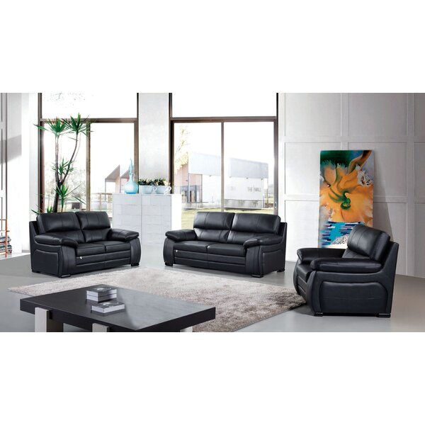 Ugarte Living Room Collection By Latitude Run