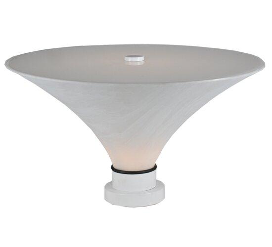 Brodock 1-Light Lantern Head by Meyda Tiffany