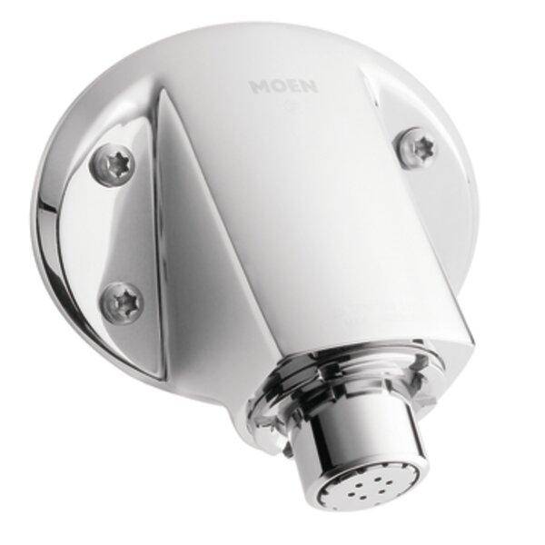 M-Dura Shower Head by Moen