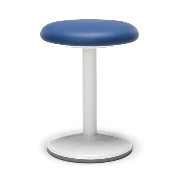 Tice Static Active Stool