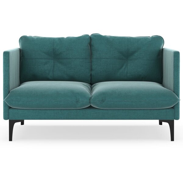Sabine Loveseat by Brayden Studio