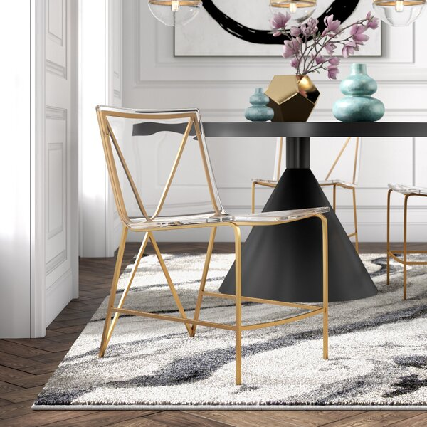 Johnson Dining Chair by Gabby
