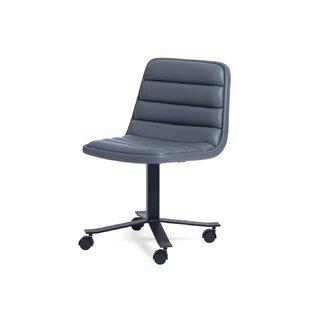 Saurav Task Chair