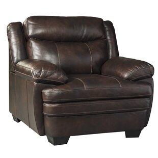 Dane Club Chair By Loon Peak