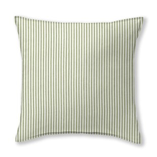 kilim pillow kilim pillow cover throw pillow  24x24 cushion cover handmade pillow multicolor striped kilim pillow boho pillow  No 1101