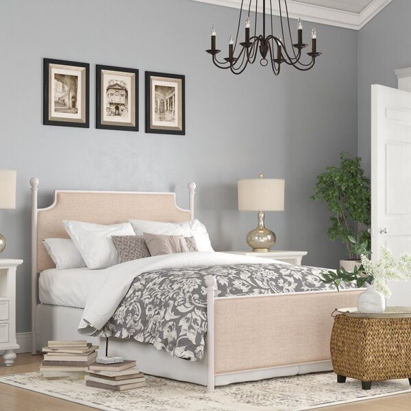 Williston Bedroom Collection by Birch Lane™ Heritage