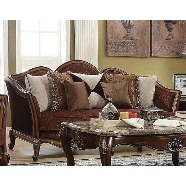 Nedlands Sofa by Astoria Grand