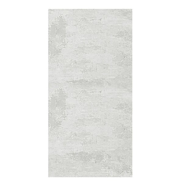 Dynamic 12 x 24 Porcelain Field Tile in Gray by Casa Classica