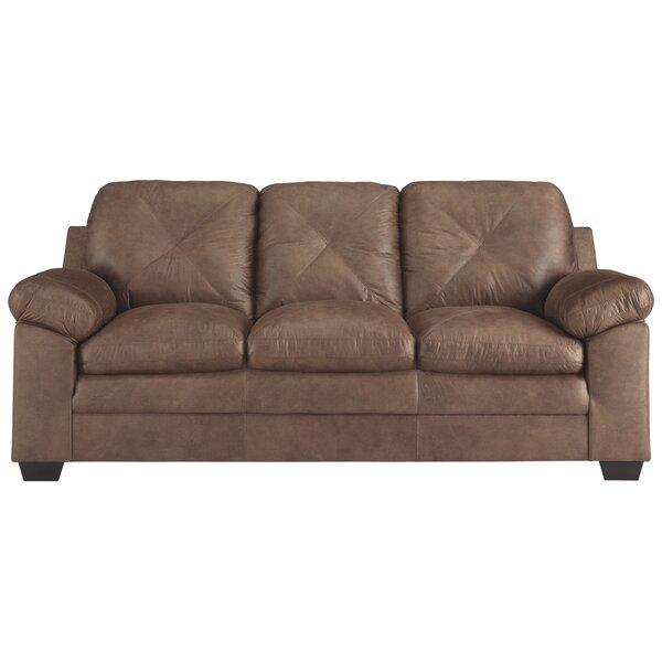 Boughton Sofa by Red Barrel Studio
