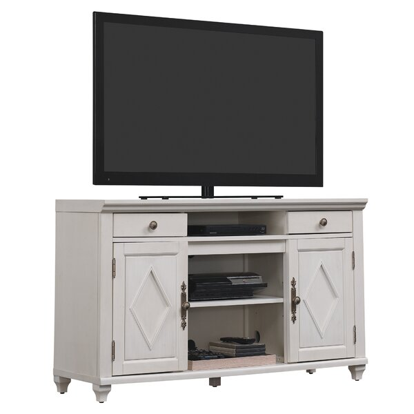 Pomona 47 TV Stand by Ophelia & Co.