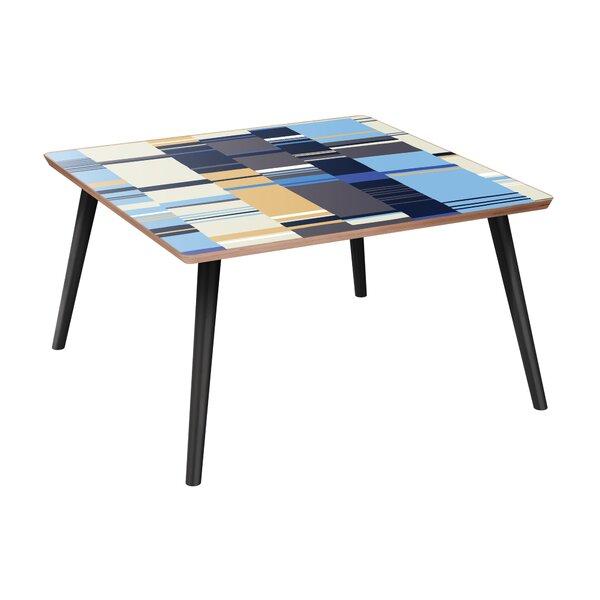 Rangel Coffee Table by Brayden Studio