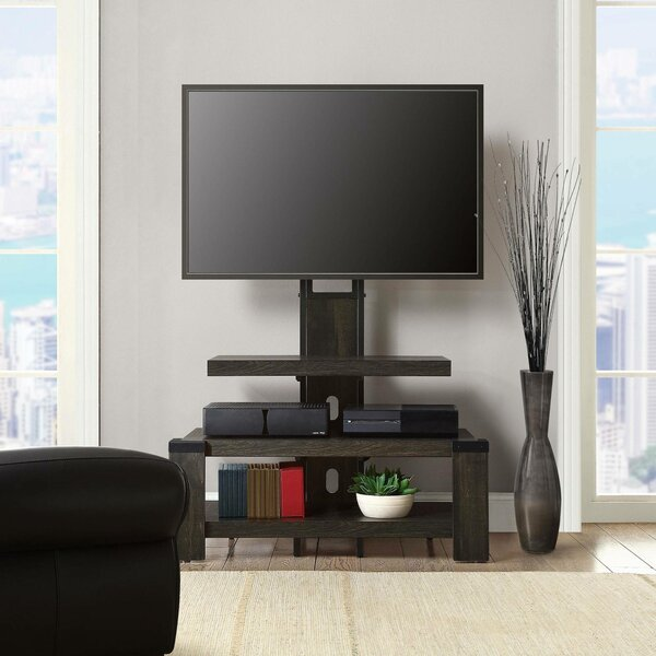 Kiro TV Stand For TVs Up To 55