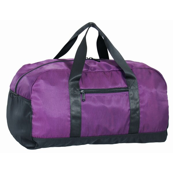 20 Travel Duffel by Netpack