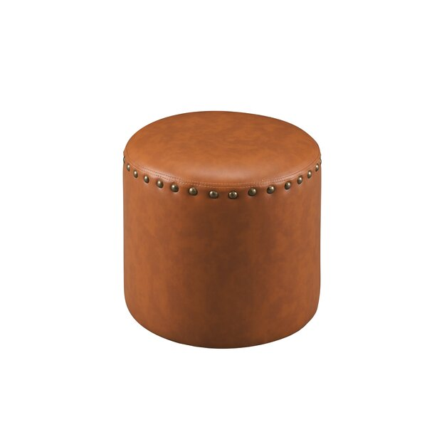 Pouf by InRoom Designs
