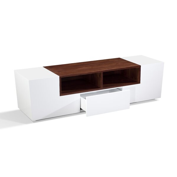 Shugart TV Stand For TVs Up To 70