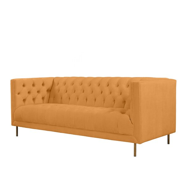 Martines Sofa By Mercury Row Best Design