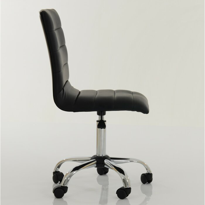 Manhattan Small Office Chair