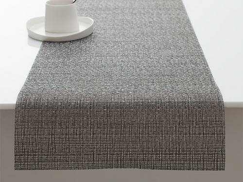 Glassweave Table Runner by Chilewich
