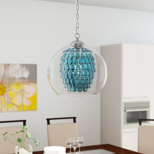 Chandelier replacement globes wayfair save aloadofball