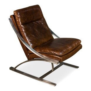 Cockrell Hill Lounge Chair
