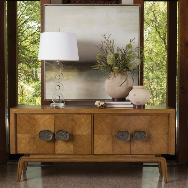 Vienna Sideboard by Studio A Home Studio A Home