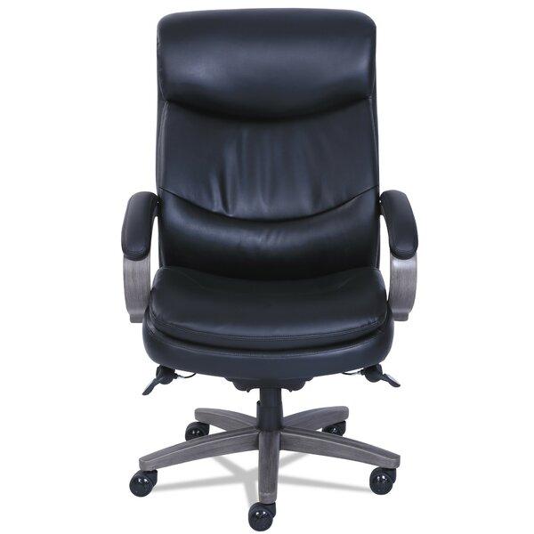 Woodbury Executive Chair by La-Z-Boy