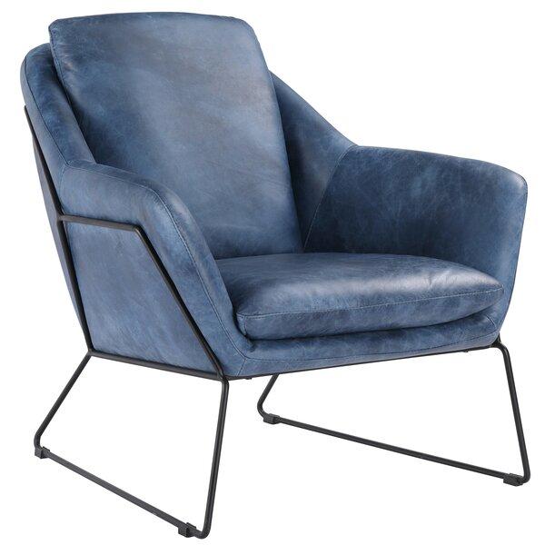 Shaw Armchair