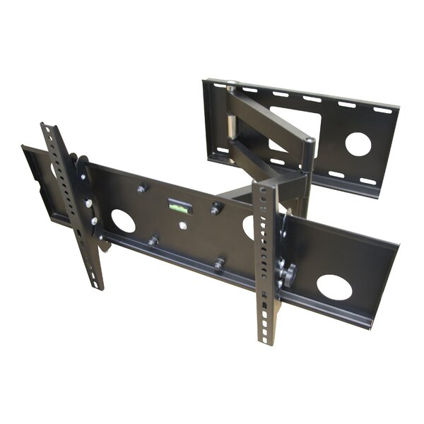 Universal Wall Mount for 32-60 Flat Panel Screens by Mount-it