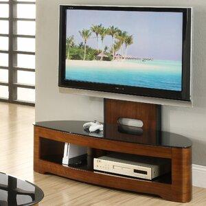 TV-Schrank Curve