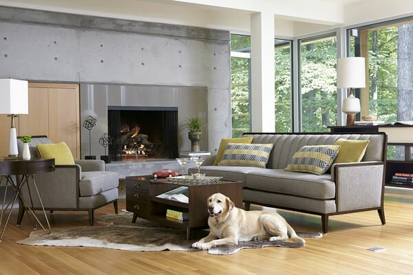 Groover Configurable Living Room Set by Brayden Studio