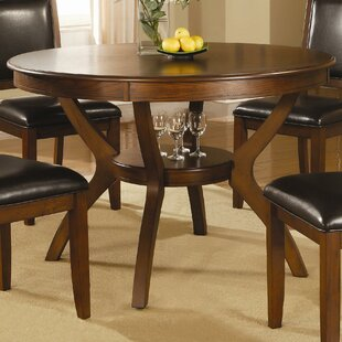 Belfast Dining Table Set
