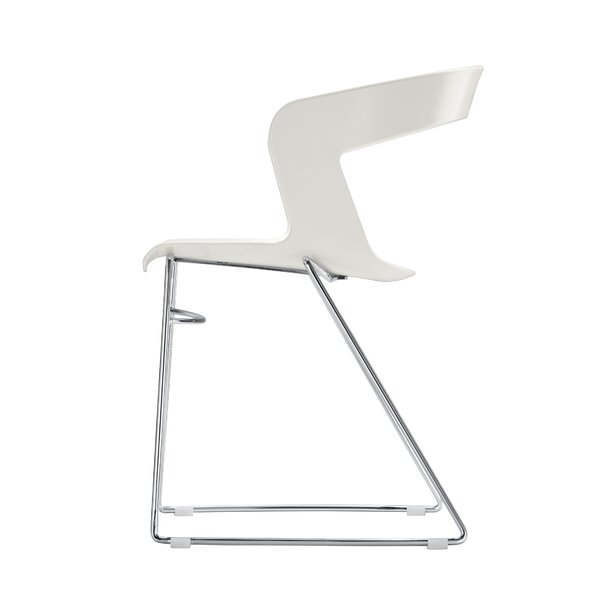 Ibis Side Chair (Set of 4) by Sandler Seating