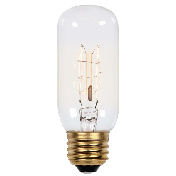 60W T12 Light Bulb by Westinghouse Lighting