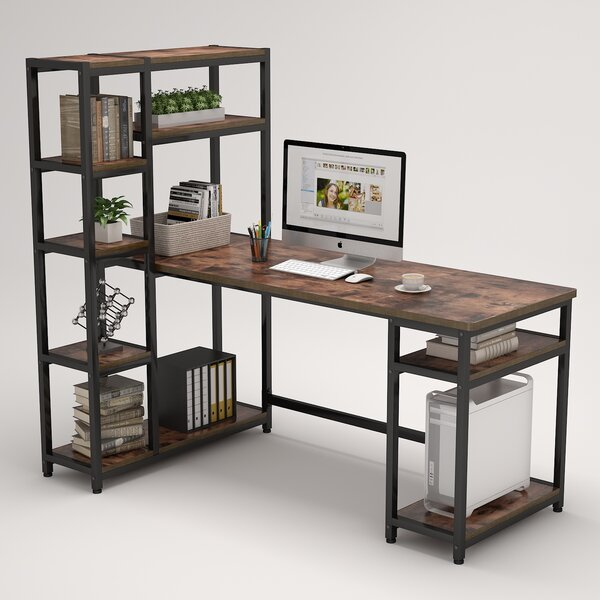 Inman Desk