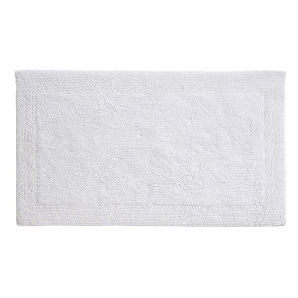 Grund America Puro Organic Cotton Bath Rug U0026 Reviews | Wayfair