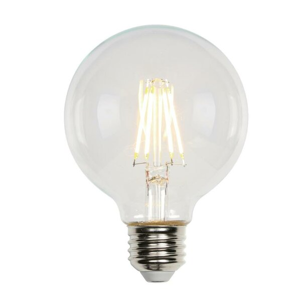 Medium Base G25 LED Light Bulb by Westinghouse Lighting