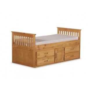 https://secure.img1-ag.wfcdn.com/im/47900159/resize-h310-w310%5Ecompr-r85/3765/37650946/single-mates-and-captains-bed-with-storage.jpg
