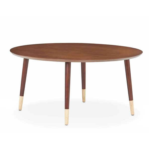 Perham Coffee Table By George Oliver