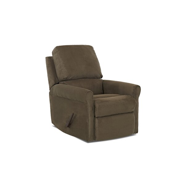 Filton Manual Rocker Recliner RDBE1313
