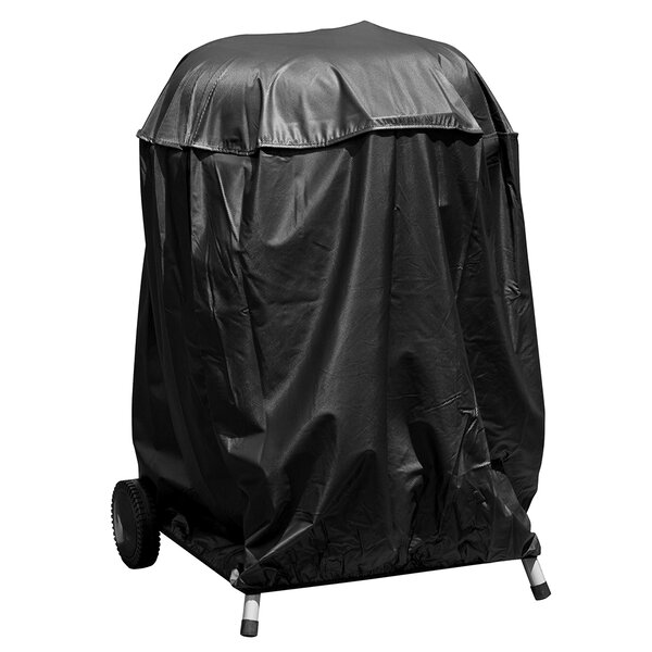 Kettle Grill Cover - Fits up to 29 by Mr. Bar-B-Q