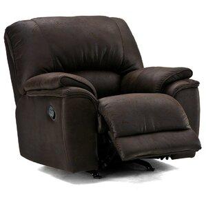 Dalli Recliner by Palliser Furniture