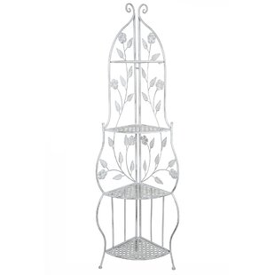 Shopping for Ewalt Clarkia Steel Baker's Rack Purchase & reviews